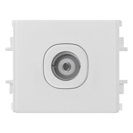 TV CO-AXIAL OUTLET MECHANISM SIZE M