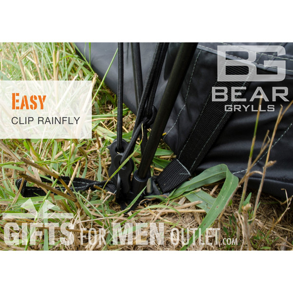 Bear Grylls Tents A Review on the Bear Grylls Rapid Series 4P Tent  sc 1 st  GiftsforMenOutlet.com & Bear Grylls Tents: A Review on the Bear Grylls Rapid Series 4P Tent ...