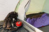 2 Person Tent Bear Grylls: How to Get the Most Comfort From Your Tent