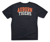 Auburn Touchdown Tee Shirt, Men's