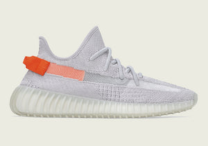 "Yeezy Boost 350 v2 ""Tail Light"" - Release Information - European Exclusive"