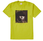 Supreme Mary J. Blige Tee - League Above