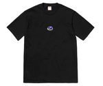 Supreme Bottle Cap Tee