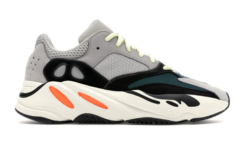 Yeezy Boost 700 Wave Runner - League Above