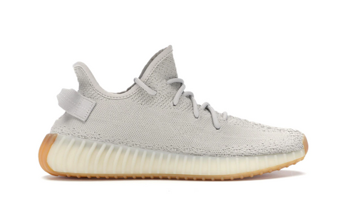 adidas Yeezy Boost 350 V2 Sesame - League Above