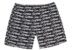 Supreme Script Water Short - League Above