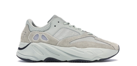 adidas Yeezy Boost 700 Salt - League Above