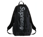 Supreme Backpack (SS20) Black - League Above