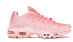 Nike Air Max Plus City Special ATL (W)