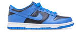 Nike Dunk Low Retro Hyper Cobalt (GS) - League Above
