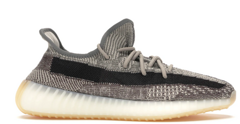 "Adidas Yeezy Boost 350 V2 ""Zyon"" - League Above"
