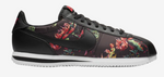 Nike Cortez Basic Floral - League Above