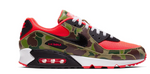 Nike Air Max 90 Reverse Duck Camo (2020) - League Above
