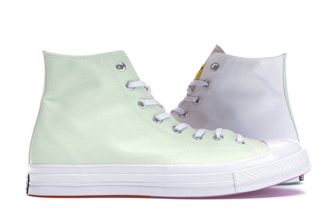 Converse Chuck Taylor All-Star 70s Hi Chinatown Market UV - League Above