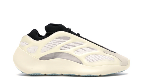 adidas Yeezy 700 V3 Azael - League Above