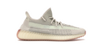 adidas Yeezy Boost 350 V2 Citrin (Reflective) size 14.5 - League Above