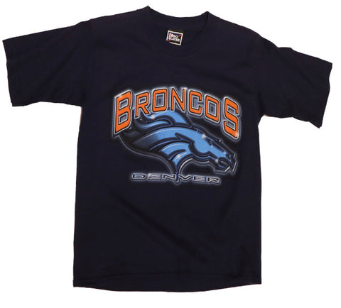 Denver Broncos - League Above