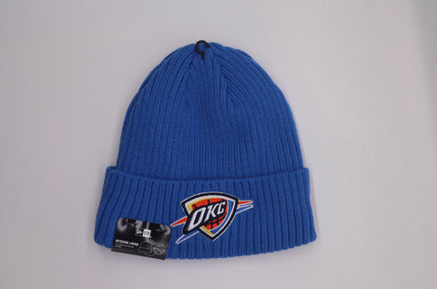 Thunder Beanie - League Above