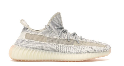 adidas Yeezy Boost 350 V2 Lundmark (Non Reflective) - League Above