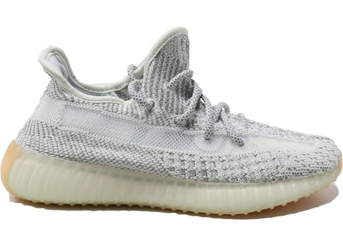 adidas Yeezy Boost 350 V2 Yeshaya (Reflective) - League Above