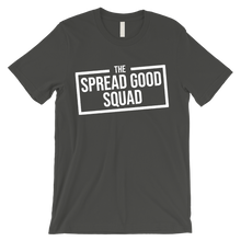 Load image into Gallery viewer, Spread Good Squad Shirt V3
