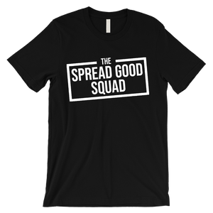 Spread Good Squad Shirt V3