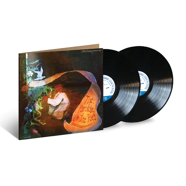 John Scofield, Pat Metheny - I Can See Your House From Here - Tone Poet Serie