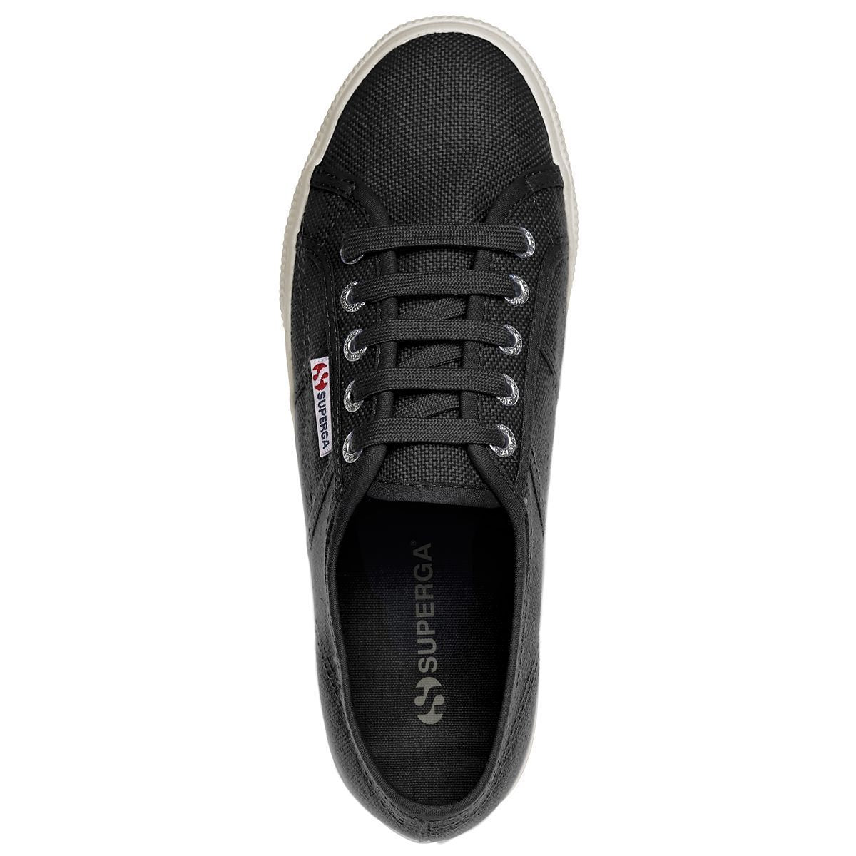 Zapatilla 2790acotw Linea Up And Down Black Negro - EXIT - SmartBrands