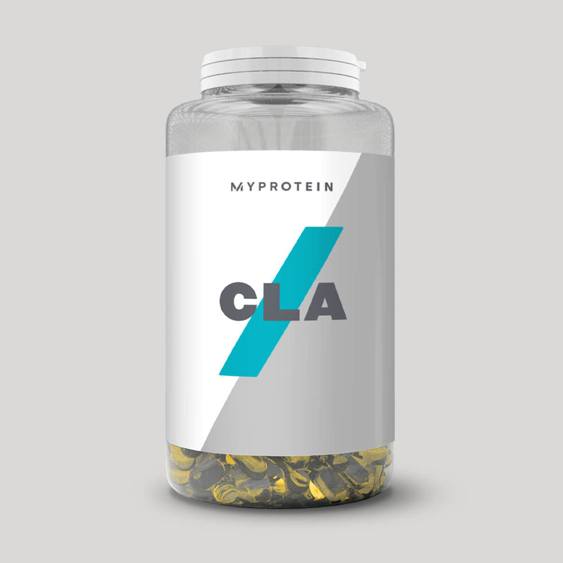 MYPROTEIN CLA 1000mg 180 softgels