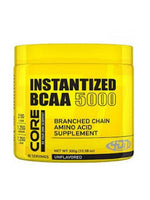 4Dn - 4 Dimension Nutrition Instantized Bcaa 5000