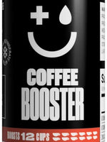 Coffee Booster Immunity Liquid Supplement - 2.03 oz