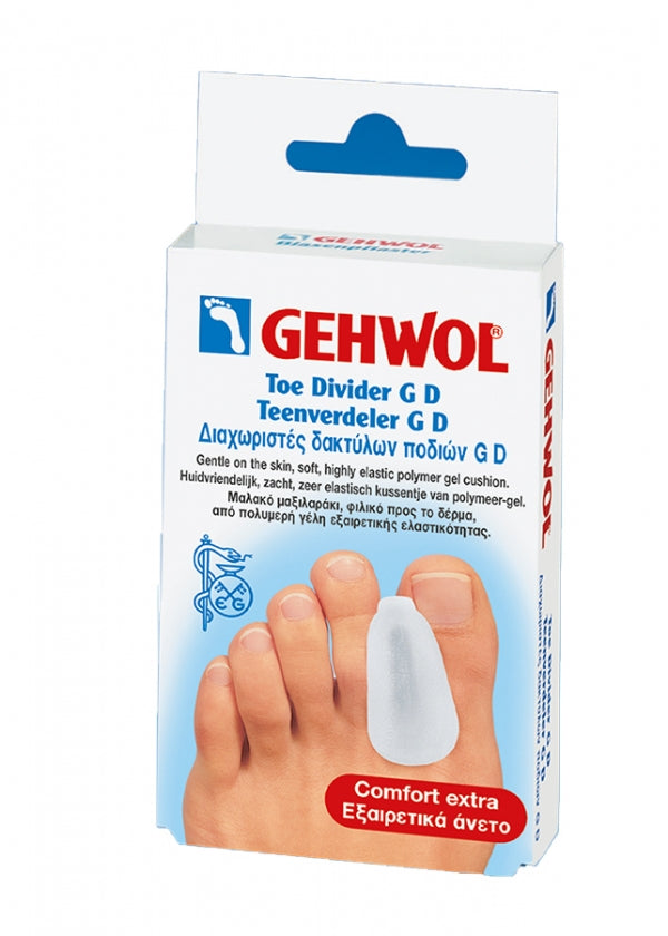 Gehwol Toe Divider GD Large