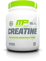 Musclepharm Essentials Creatine  - 200 Servings