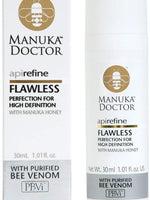 Manuka Doctor Apirefine Flawless Primer 30 Ml