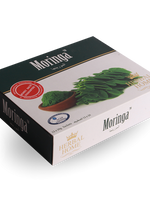 Herbal Home Moringa 12X20Gm Sachets