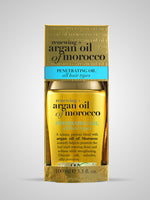 Ogx Argan Oil Morocco Penerating Oil 100Ml