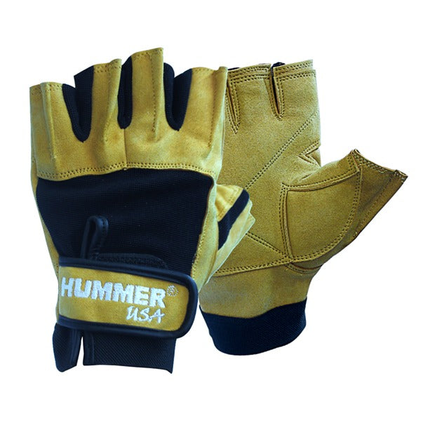 Power Magic 2000 Power Fitness Gloves