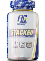 Rc Stacked No 90Capsules
