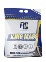 Ronnie Coleman King Mass Xl Weight Gainer 15 Lbs