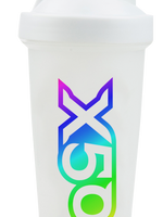 TRIBECA HEALTH X 50 GREEN TEA SHAKER