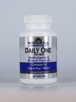 Windmill Daily One Formula 100 Tabs