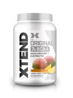 Scivation Xtend Bcaas - Madness Mango, 90 Servings