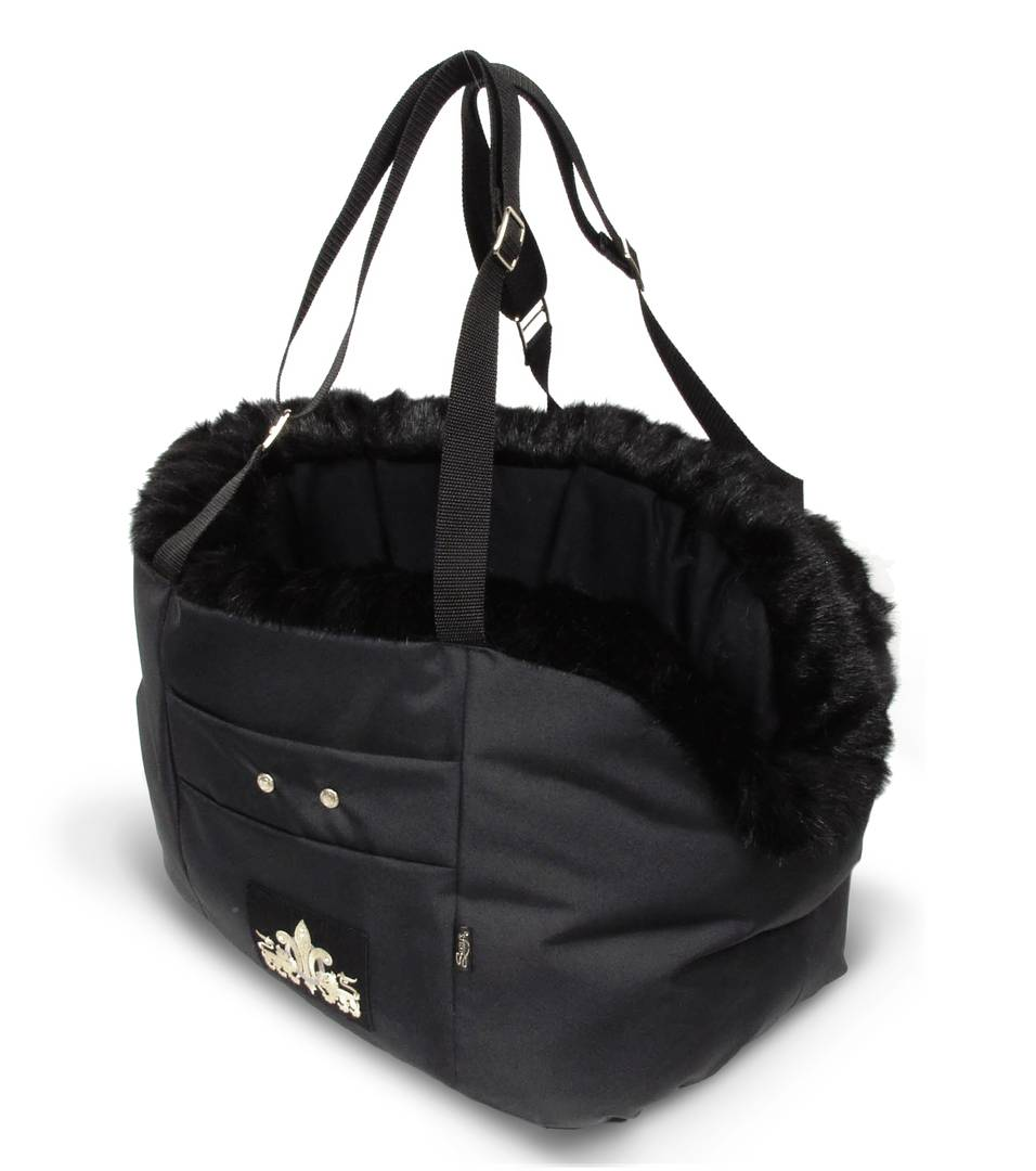 Chateau Classic Dog Carrier