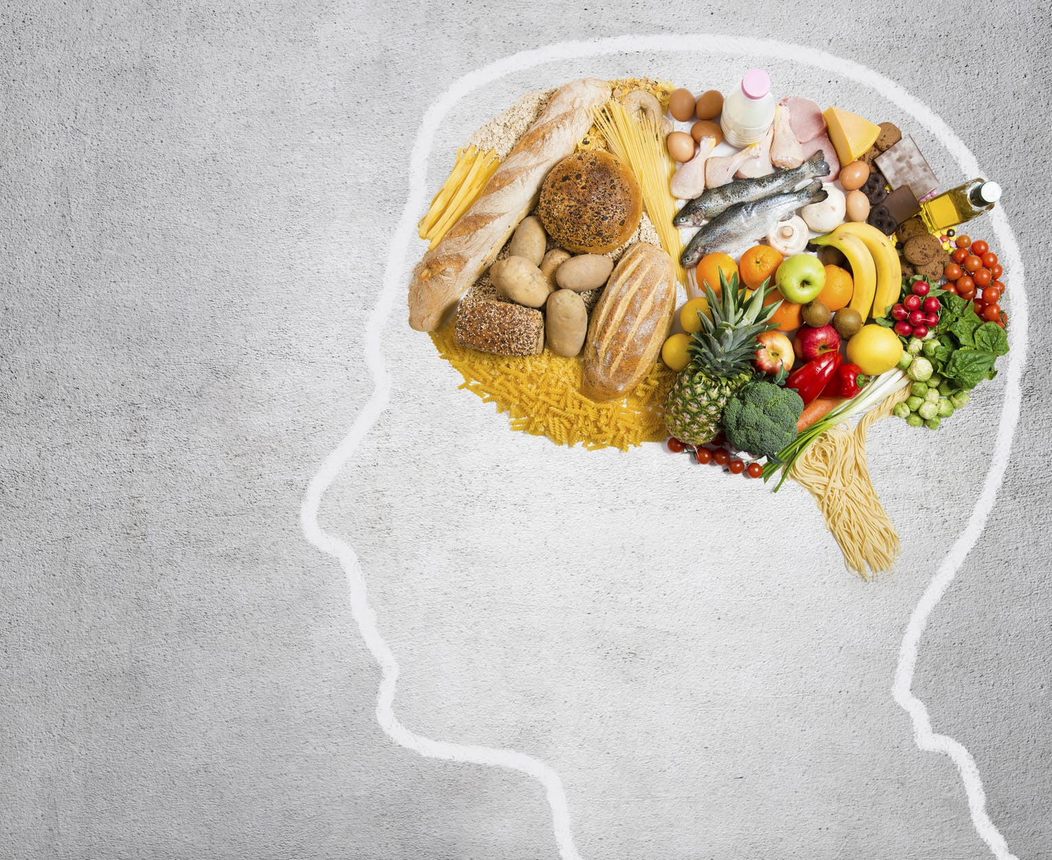 5 Best Ways to Boost Brain Health and Body Stamina