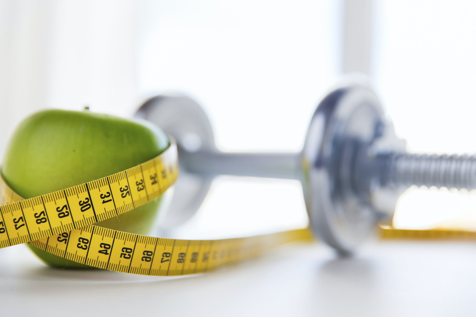 Something to Consider Before Undergoing Weight Loss Surgery