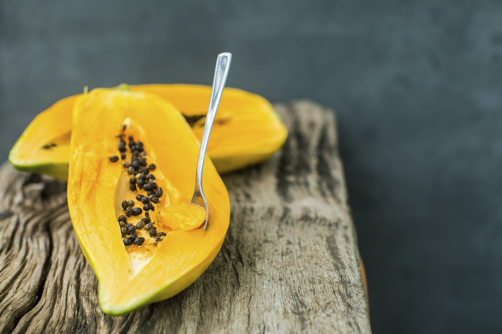 Papaya: Perfect for Any Meal or Smoothie