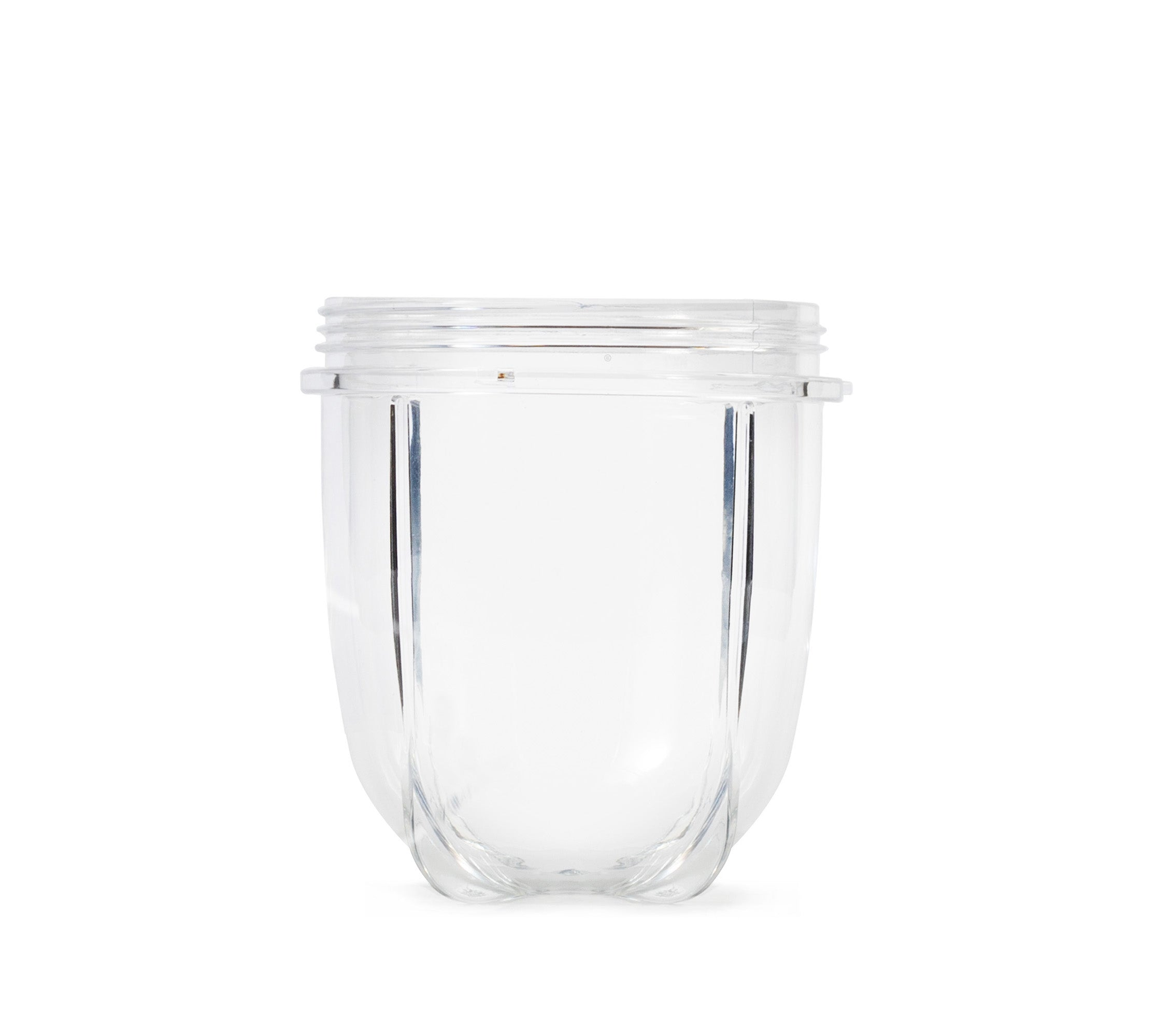 Magic Bullet 300ml Short Cup