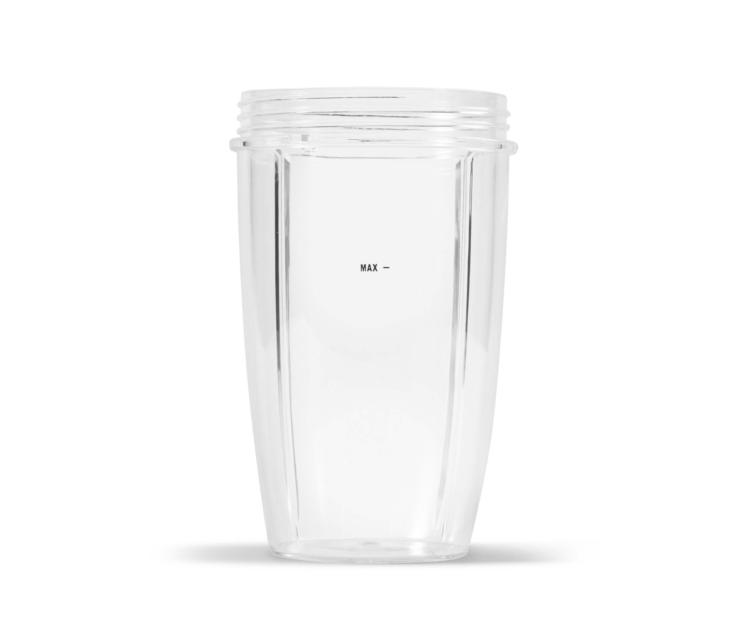 NutriBullet 24oz (700ml) Tall Cup