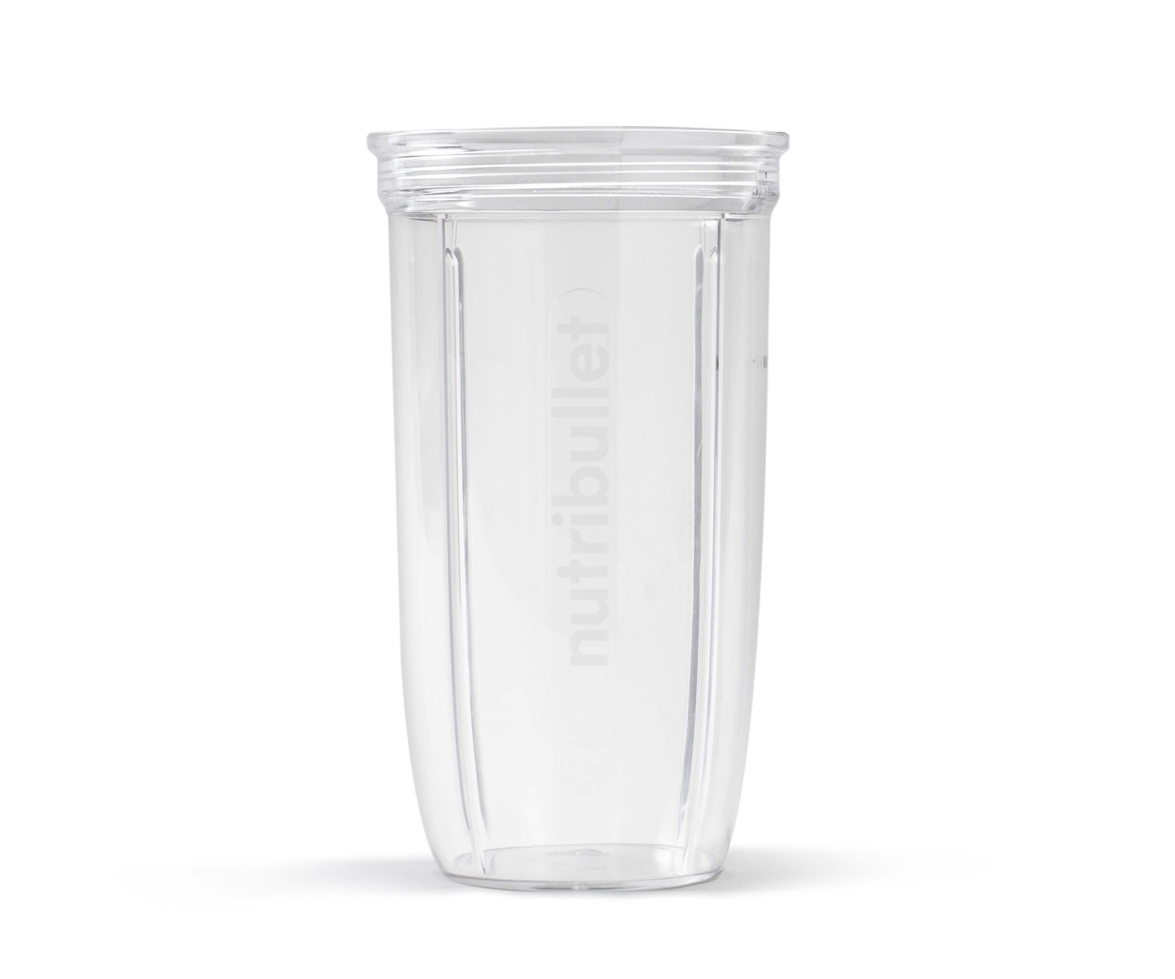 NutriBullet Blender 24oz (700ml) Tall Cup