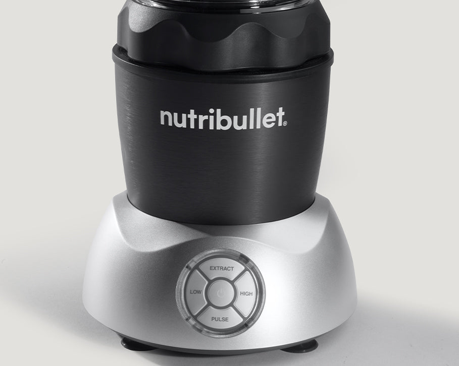 NutriBullet Select 1200